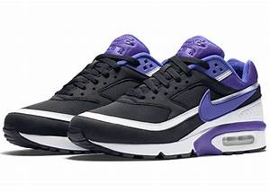 Nike Air Max Classic Bw Auf Rechnung : the big window shattered expectations nike news ~ Themetempest.com Abrechnung