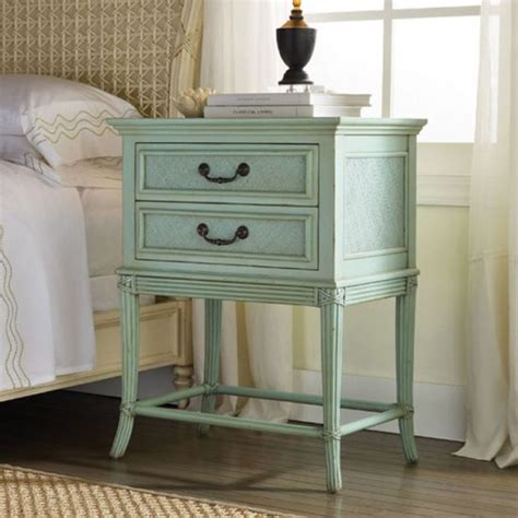 unique ideas for nightstands 60 diy bedroom nightstand ideas ultimate home ideas