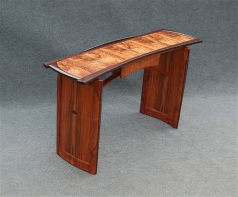 fine woodworking desk plans woodworking projects plans