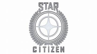 Citizen Star 4k Spotlight Logos Roberts Sets