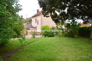 ma maison en somme l immobilier 224 corbie villers bretonneux et environs