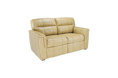 tri fold sofa bed for rv thomas payne 68 quot trifold sofa in montana sand beige thomas