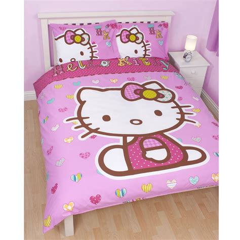 Hello Bed by Official Hello Bedding Bedroom Accessories