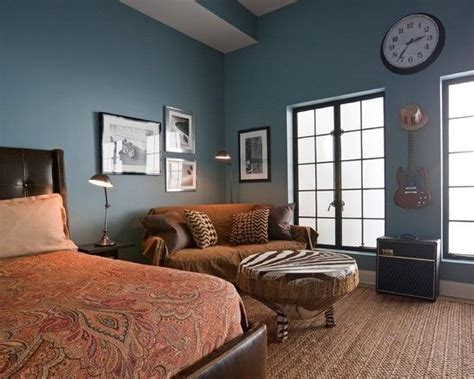 Bedroom African Design, Pictures, Remodel, Decor And Ideas