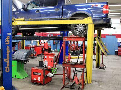 boulder auto repair  haglin automotive