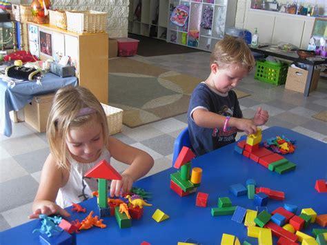 October Prek Class Activity  Silverman Preschool