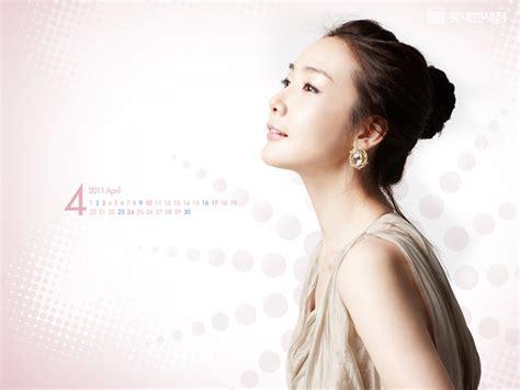 hyun bin song seung hun choi ji woo rain kim hyun