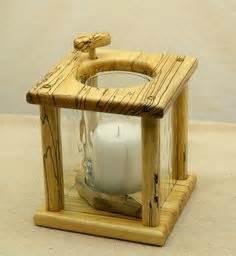 wood lantern kit candle lantern royal rangers fcf early american kit royal ranger