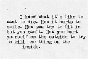 girl interrupted quotes | Tumblr | Quotes for the broken ...