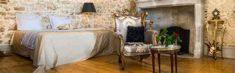 chateau chambre d hotes 5 chambres d 39 hôtes de charme à agen au chateau mieux qu