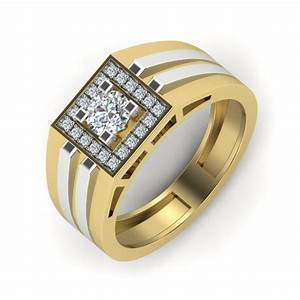 Sell gold selling gold jewellery liquid fin for Wedding gold rings for men