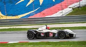 Bac Mono Prix : bac mono sets production car lap record at sepang international circuit carscoops ~ Maxctalentgroup.com Avis de Voitures