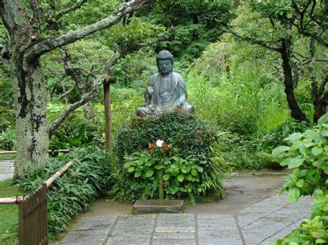Buddha Zen Garten by 17 Best Images About Buddhas On Gardens