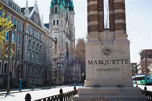 Senior student dies unexpectedly – Marquette Wire