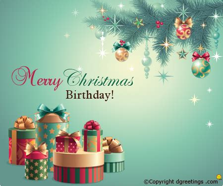 Birthday Card Image by Merry Birthday Birthday Cards