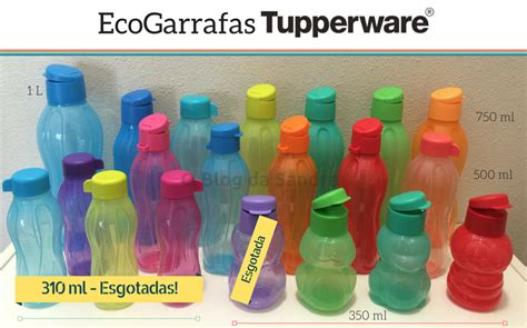 Eco Neon 310ml By Lay Tuppy ser amiga do ambiente e poupar as garrafas da