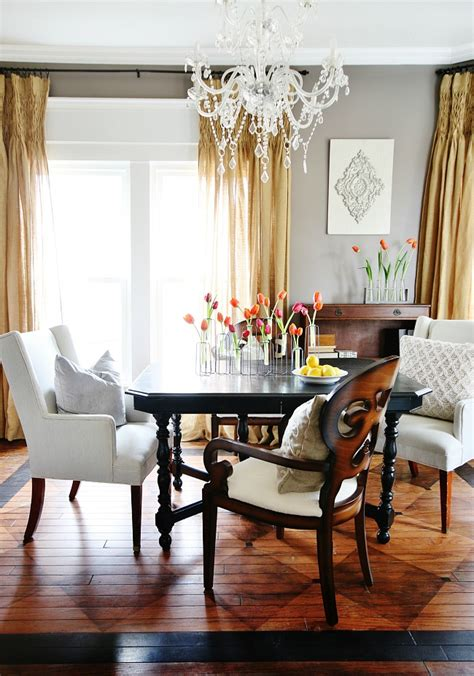 Finds Rooms by Home Decorating With Yard Sale Finds Thistlewood Farms