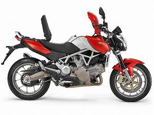 Scooter Aprilia 850 : aprilia new 850 mana automatic gearbox motorcycle pics team bhp ~ Medecine-chirurgie-esthetiques.com Avis de Voitures