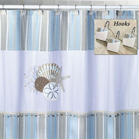 theme shower curtain 100 themed fabric shower curtains themed