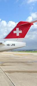 Pompes Funebres Europeennes : rapatriement de corps suisse pompes fun bres lut ce ~ Premium-room.com Idées de Décoration