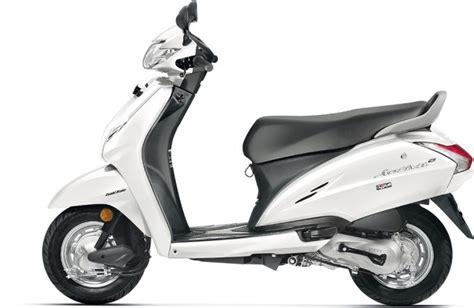 Honda Pcx Electric Backgrounds by Honda Activa 4g Price In Nepal Honda Activa Price In Nepal