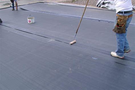 home design evolution roofing