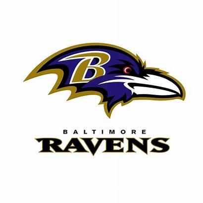 Ravens Baltimore