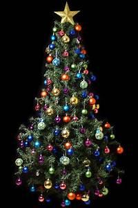 Weihnachtsbaum Mit Rosa Kugeln : glaskugeln gartenkugeln aus glas rosenkugeln ~ Orissabook.com Haus und Dekorationen