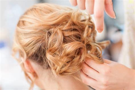 hair  forum academy