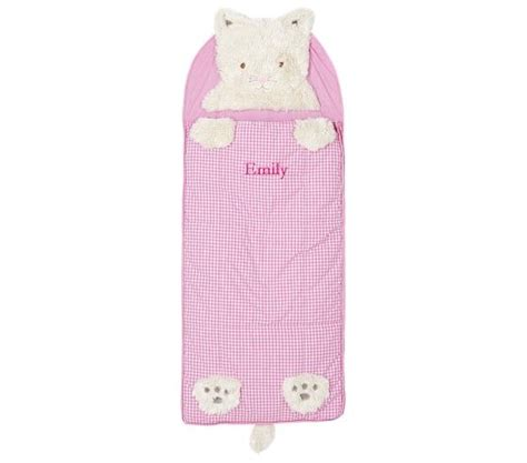 pottery barn sleeping bags 1000 images about sleeping bags on