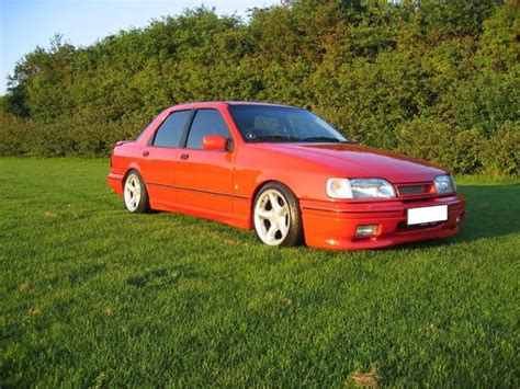 Modification Denmark by Johnson Denmark 1992 Ford Specs Photos