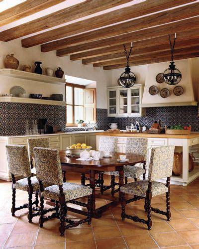 smith  kitchens  baths kitchens  love spanish
