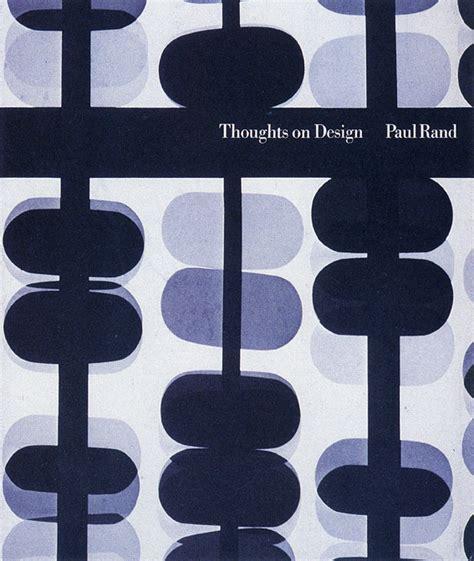 thoughts on design thoughts on thoughts on design design observer