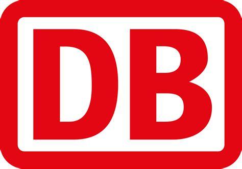 Deutsche Bahn Wikipedia