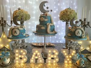 elephant baby shower centerpieces twinkle twinkle baby shower ideas