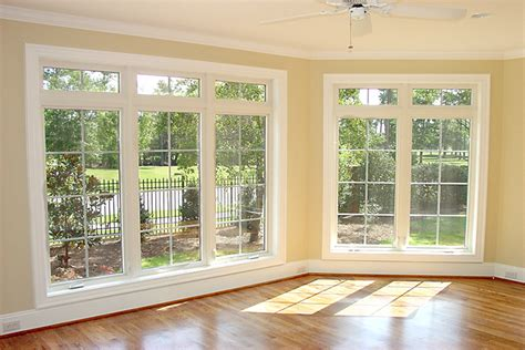 Window Installation And Repair  Replacement Windows