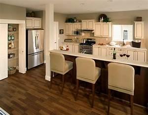 kitchen renovation cost estimator 1634