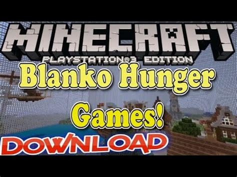 minecraft ps3 bedwars map download eu disc