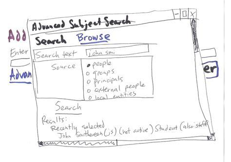 v2 grouper redesign ui internet2 sdaf