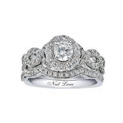 kays engagement ring neil for style 940201900 white gold engagement ring with cut diamonds