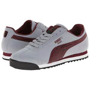 Puma Roma Sneakers for Women