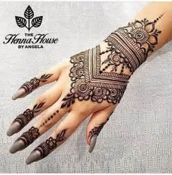 Best 25+ Simple Henna ideas on Pinterest   Simple henna ...