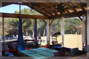 sun rooms sun shades and patio enclosures enclosureguy