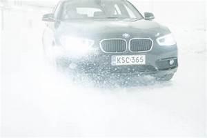 Bmw 1er Winterreifen Kompletträder : anzeige eiskalte winter action im bmw 1er auf michelin ~ Kayakingforconservation.com Haus und Dekorationen