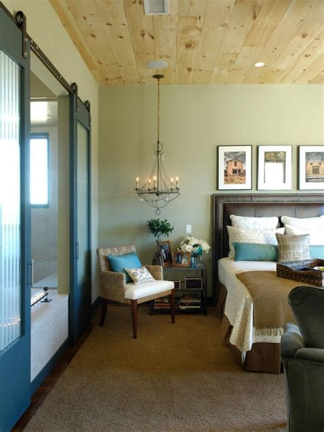 Bedroom Decorating Ideas Using Green by 15 Ways To Decorate With Soft Green Color Ideas