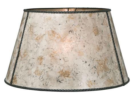 antique l shade replacements flooring floor l shades silkfloor replacement antique