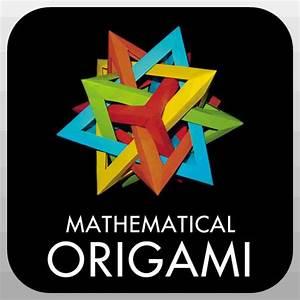 355 Best Mathematics Images On Pinterest