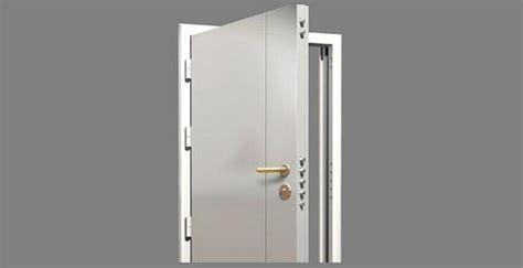 porte blindee pour une meilleure securite la garde toulon