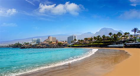 canary island holidays find cheap holidays to canary islands cheapholidays