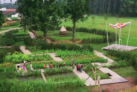 le parc mosa 239 c une invitation 224 r 234 ver 199 a drache en nord